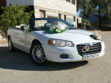 10 chrysler sebring 1