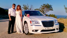 21 Chrysler 300 new 56