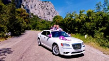 21 Chrysler 300 new 60