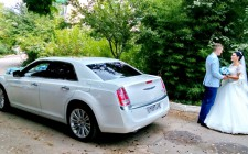 21 Chrysler 300 new 61