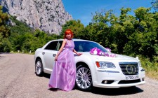 21 Chrysler 300 new 62