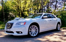 21 Chrysler 300 new 64