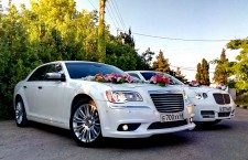 21 Chrysler 300 new 65