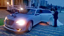 21 Chrysler 300 new 67