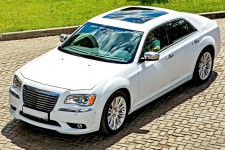 21 chrysler 300 new 11