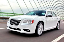 21 chrysler 300 new 13