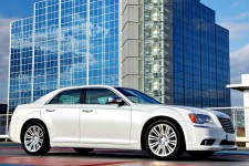 21 chrysler 300 new 14