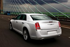 21 chrysler 300 new 15
