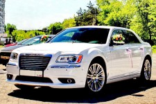 21 chrysler 300 new 16
