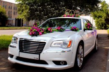 21 chrysler 300 new 19