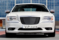 21 chrysler 300 new 2