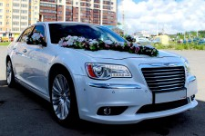 21 chrysler 300 new 21