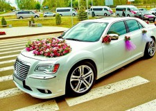 21 chrysler 300 new 22