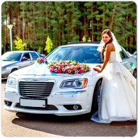 21 chrysler 300 new 23