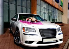 21 chrysler 300 new 24