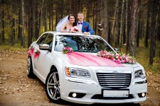 21 chrysler 300 new 27