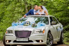 21 chrysler 300 new 28