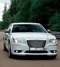 21 chrysler 300 new 29