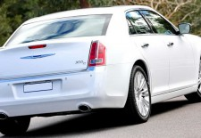 21 chrysler 300 new 3