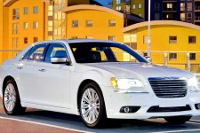 21 chrysler 300 new 31