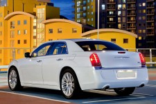 21 chrysler 300 new 33