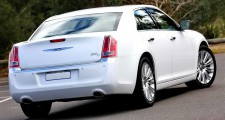 21 chrysler 300 new 36