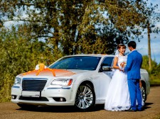 21 chrysler 300 new 37 1
