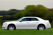 21 chrysler 300 new 38