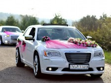 21 chrysler 300 new 39