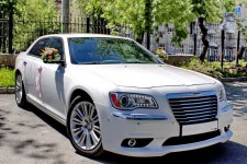 21 chrysler 300 new 4