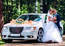 21 chrysler 300 new 40