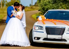 21 chrysler 300 new 41