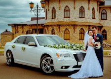 21 chrysler 300 new 42