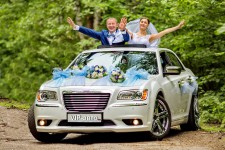 21 chrysler 300 new 43