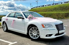 21 chrysler 300 new 45