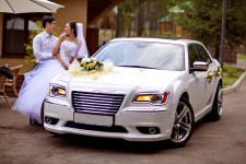 21 chrysler 300 new 46