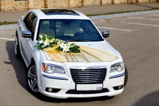 21 chrysler 300 new 48