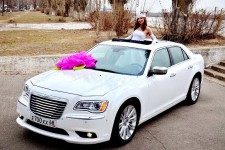 21 chrysler 300 new 49