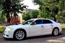 21 chrysler 300 new 5