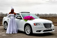 21 chrysler 300 new 51