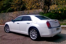 21 chrysler 300 new 52
