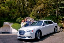 21 chrysler 300 new 53