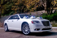 21 chrysler 300 new 54