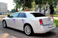 21 chrysler 300 new 6
