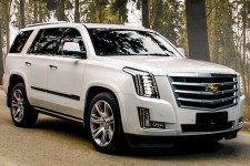 29 cadillac escalade new crimea 1.jpg