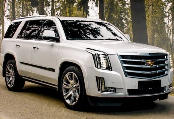 29 cadillac escalade new crimea 1