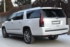 29 cadillac escalade new crimea 10