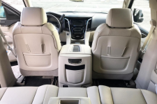 29 cadillac escalade new crimea 11