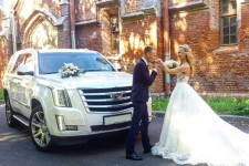 29 cadillac escalade new crimea 12