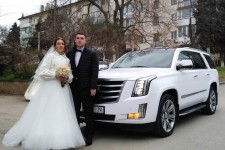29 cadillac escalade new crimea 13